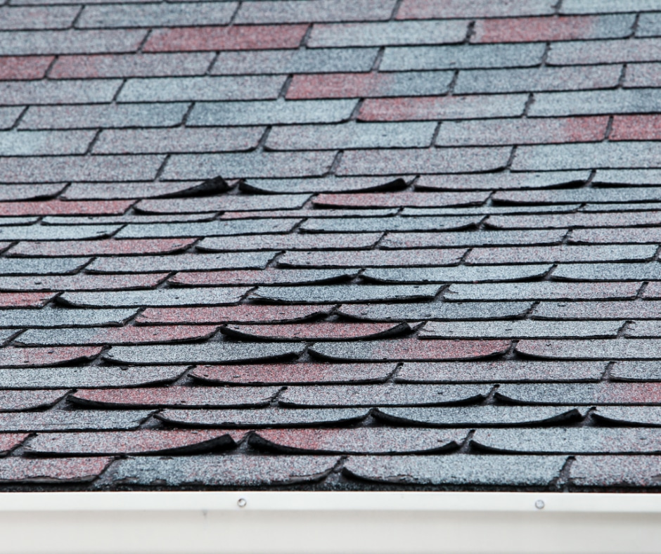How to Tell When It's Time to Replace Your Roof
